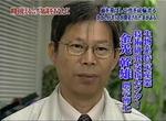 kakashi003.jpg