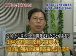 kakashi004.jpg
