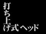 kakashi10.jpg