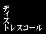 kakashi14.jpg